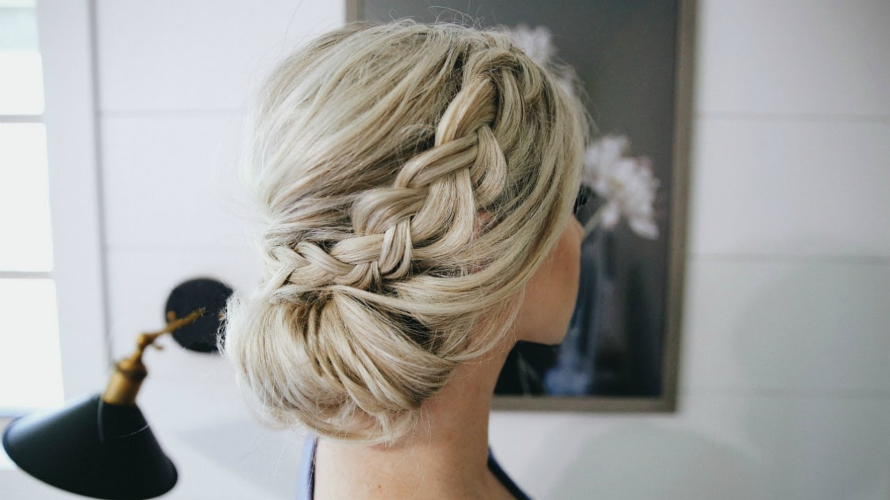 10 Things Your Hairstylist Wants You To Know