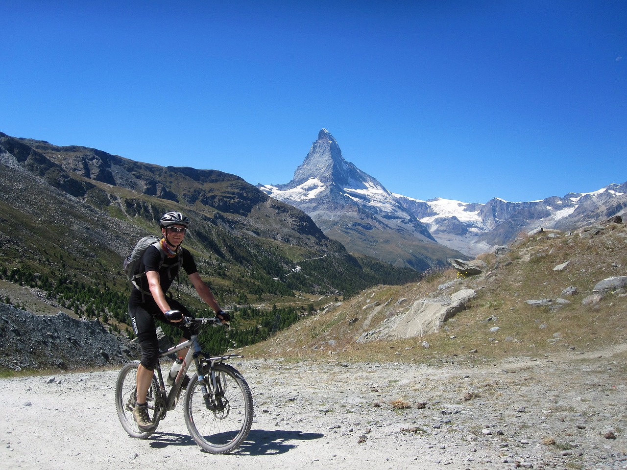 Read more about the article Top Of The Best Mountain Bikes That Are Under 1000 Dollars