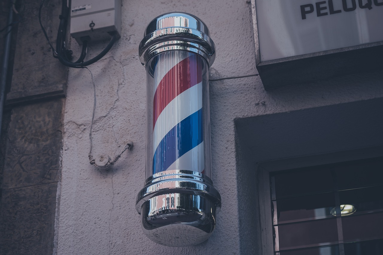 You are currently viewing Guide On How To Find The Best Hair Clippers For Fading Hair