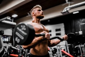What You Need To Know About Anabolic Steroids