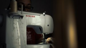 Beginners Sewing Machine Guide: Which To Choose If You Just Started Sewing?