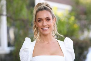 Why Kristin Cavallari Did Not Want To Become Famous?