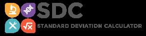 Deviation Calculator