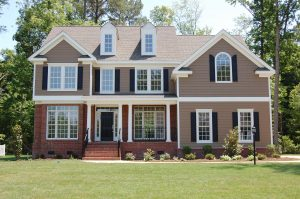 What You Need To Know If You Want To Sell Your House Fast