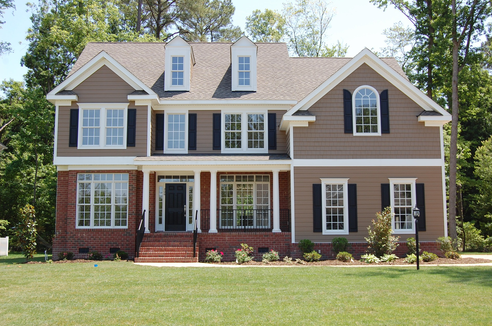 You are currently viewing What You Need To Know If You Want To Sell Your House Fast