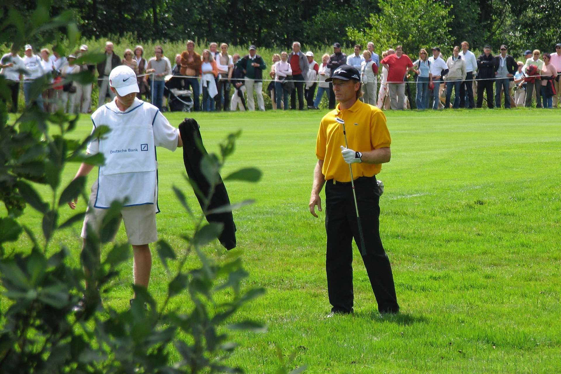 Read more about the article 2021 The Best List Of Golf Clothes