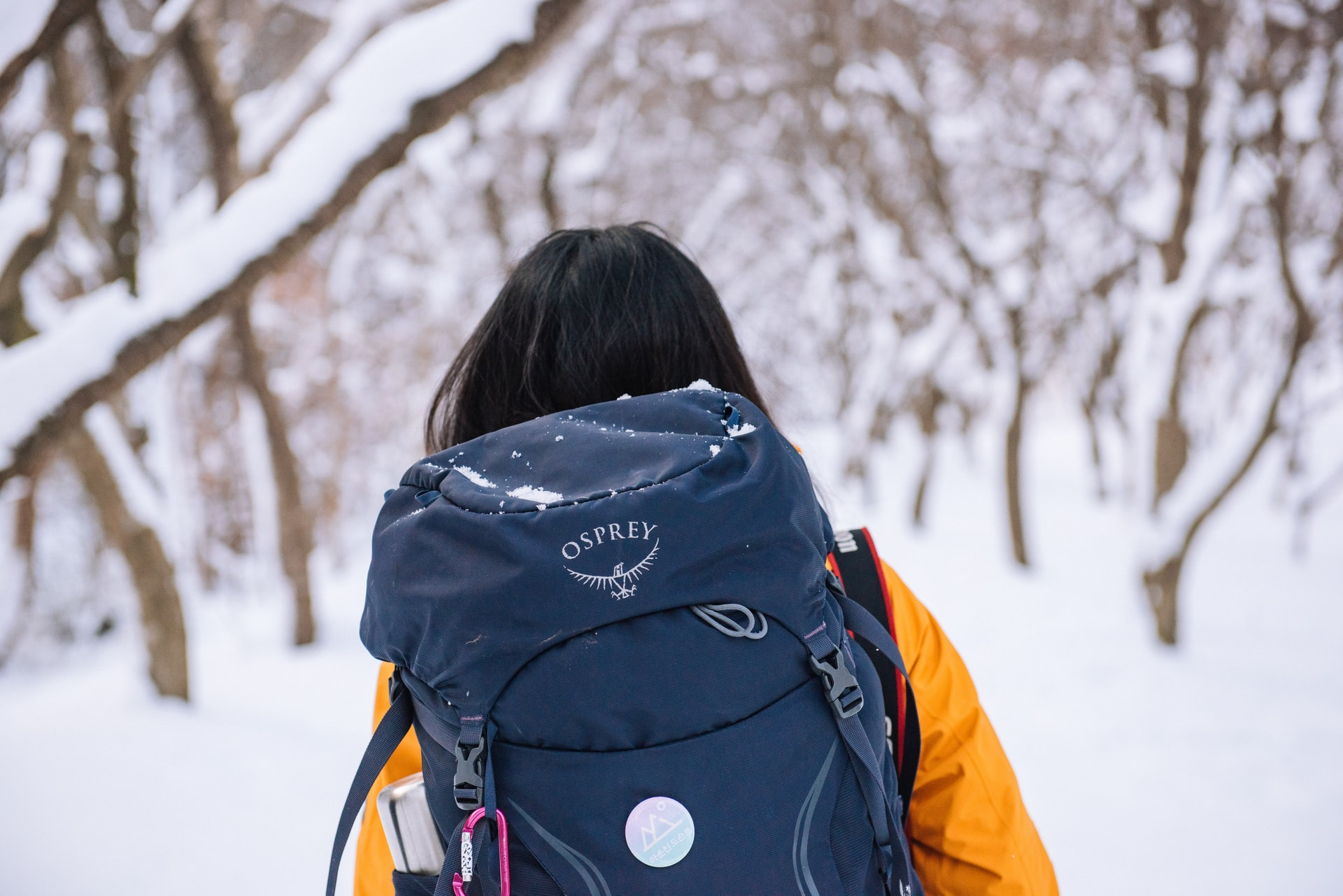 2021 Backpacks For Women That Will Be Perfect For Women